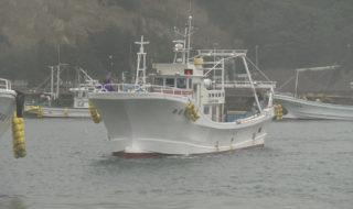 福島県-A・27-s01