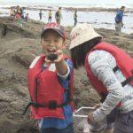 福島県ーA・02-初夏の海を楽しもう!-s01