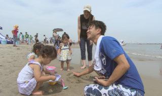 福島県-A・08-s01