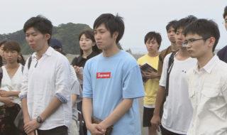 福島県-A・14-s03