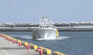 福島県-A・23-風評とたたかう海。福島の漁の今s03