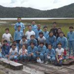 福島県-A・26-山奥で海を感じるs02