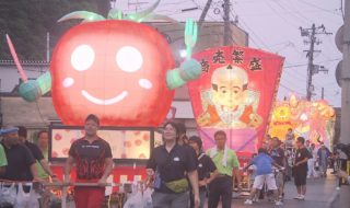 福島県-A・25-四倉ねぶた勇壮に。伝統を次代につなぐs01
